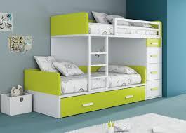kids bedroom painting ideas descargas mundiales com kids bedroom loft bed wit metal ladder design paint ideas white solid wood desk shelves chair