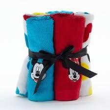 Disney Bath Rug Disney Mickey U0026 Minnie Mouse Love Bath Rug Black 20x32