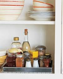 Glass Canisters For Kitchen 10 Best Pantry Storage Ideas Martha Stewart