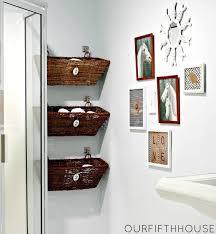 ideas for small bathrooms caruba info