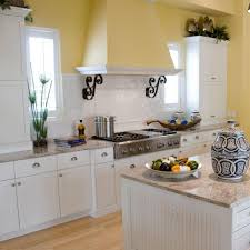 Home Decorators Hampton Bay Kitchen Intrigue Home Depot Laminate Kitchen Cabinets Horrible
