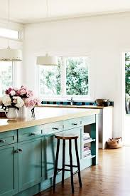 Best  Turquoise Cabinets Ideas Only On Pinterest Teal Kitchen - Turquoise kitchen cabinets
