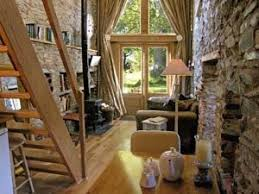Holiday Cottages Cork Ireland by 25 Best Cottages In Ireland Ideas On Pinterest Cottages Ireland