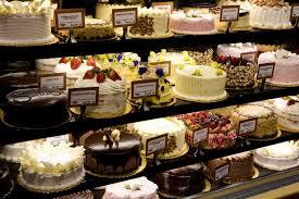cake bakery birthday cake shop near me birthday cake shops near me cake