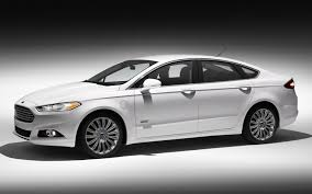 Ford Taurus Width Ford Taurus 2 5 Auto Images And Specification