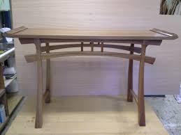 modern japanese side tables google search metalbones