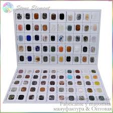 aliexpress com buy wholesale semi precious stone name material
