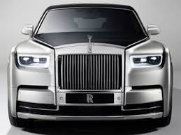 rolls royce price rolls royce phantom viii price specs luxury redefined rolls