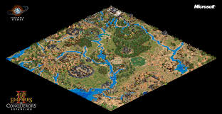 Lord Of The Rings World Map by Steam Workshop Cjbeards Lord Of The Rings War Of The Ring