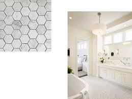 decoration ideas fantastic decorating ideas with hexagon