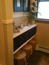 Ikea Hack Bathroom Vanity by 667 Best Ikea Images On Pinterest Home Ikea Hacks And Projects