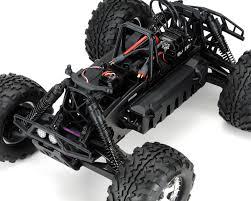 1 24 scale monster jam trucks hpi racing savage flux hp 1 8 scale rtr monster truck hpi104240