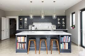 kitchen ideas ealing ealing