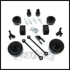 jeep parts buy teraflex 2 5