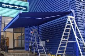 Awnings Warehouse Past Clients Notable Awning Examples Elegant Awnings Uk