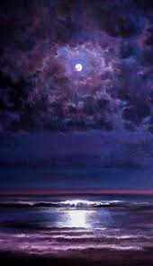Night Sky Map Tonight 286 Best Watercolor Night Sky Images On Pinterest Night Skies