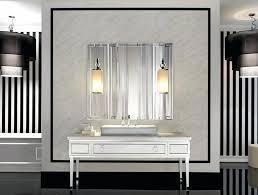 bathroom bathroom vanity wholesale space saving bathroom vanity