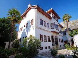 Vermietung Haus Vermietung Mostar In Einem Haus Für Ihren Urlaub Mit Iha Privat
