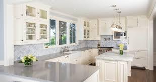2 island kitchen mercer island kitchen remodel ripple design studio