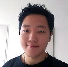 mun hair mun jeng english tutor in bangsar englishtutorkl