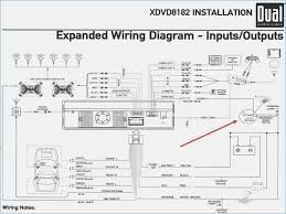 great great 10 pioneer wiring diagram free photos