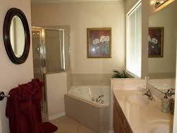 Small Full Bathroom Designs Bathroom Chandelier Tags Simple Bathroom Design And Renovations