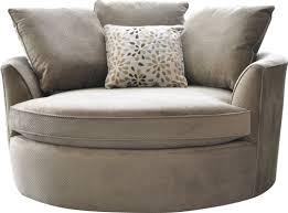 laurel foundry modern farmhouse marta cuddler chair and a half