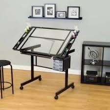 Blick Drafting Table Martin Universal Design Dorchester Split Top Table Blick Art
