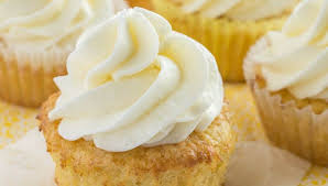 coconut buttercream frosting recipe baked by an introvert