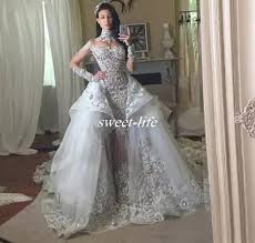 silver wedding dresses silver wedding gowns wedding ideas 2018 axtorworld