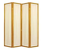 Oriental Modern Furniture by Amazon Com Oriental Furniture Modern Furniture 6 Feet Helsinki