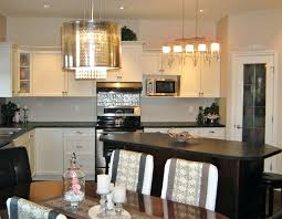 Contemporary Pendant Lighting For Dining Room Blue Kitchen Pendant Lights Contemporary Pendant Light Kitchen