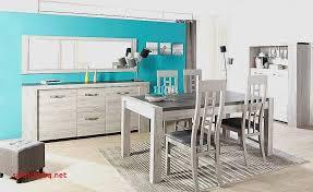 table de cuisine chez but idee deco four electrique chez but four electrique four