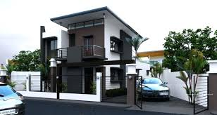 Minimalist Home Design Ideas Title Beautiful Minimalist Home Design
