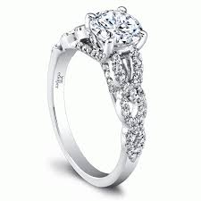 engagement rings engagement rings jeff cooper designs