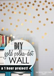 Wall Decor Stickers Walmart by Wall Decal Polka Dot Decals For Walls Polka Dot Wall Decals