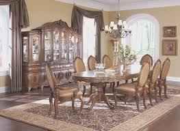 Amini Dining Room Furniture Dining Room Top Michael Amini Dining Room Sets Decorating Idea