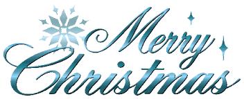 merry christmas sign xm019 merry christmas signs christmas signs