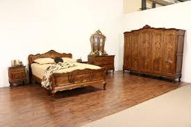 Hollywood Glam Bedroom Sets 1940 Bedroom Furniture Sets Dining Room 1930s House Plans Limed