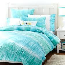 Tie Dye Bed Sets Tie Dye Bedroom Ideas Koszi Club