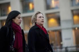 Hillary Clinton s secret weapon  Wellesley College   Nov          Research paper help