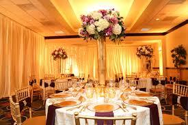 wedding reception rentals exclusive affair fort myers event wedding party rentals