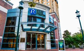 Barnes And Noble Bethesda Hours Luxury Apartments In Bethesda Md Photo Gallery Topaz House