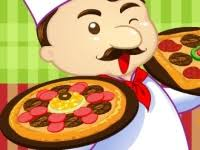 jeux de cuisine pizza jeu cuisine pizza jeux de cuisine gratuits