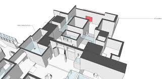 maps layout hanamura overwatch