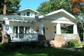 decorating a craftsman style home home wall decoration house designdecoratingbeach house style fairfax