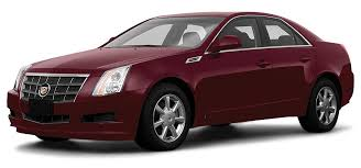 2009 cadillac cts colors amazon com 2009 cadillac cts reviews images and specs vehicles