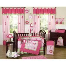 Jojo Designs Crib Bedding Sets Crib Bedding Pink Creative Ideas Of Baby Cribs