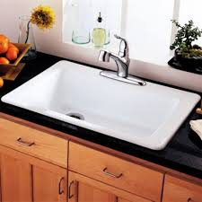 Porcelain Kitchen Sinks by Accessories Porcelain Kitchen Sinks Australia Oliveri Undermount