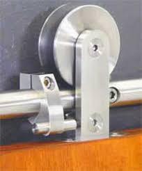 comment poser une porte de chambre installer une porte coulissante conseils et é consobrico com